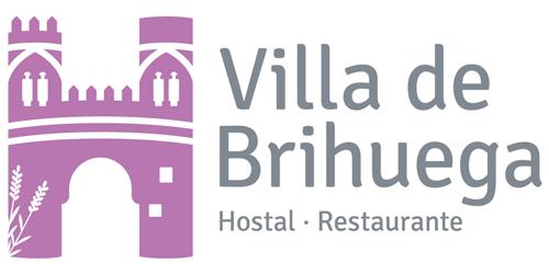 Hostal Restaurante Villa de Brihuega