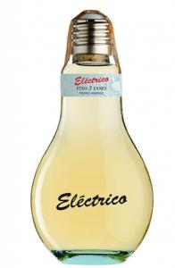 Fino Electrico Bombilla