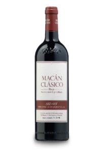 Macan Clasico 2015