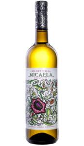 Micaela-Manzanilla