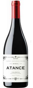 atance-bobal-mustiguillo-vino-valenciano 2017