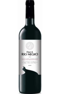 finca-rio-negro-2014