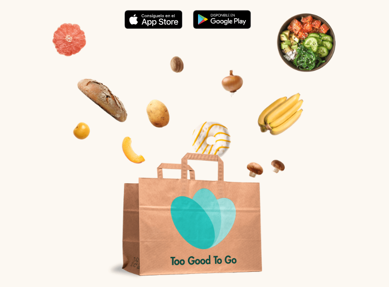 App To Good To Go