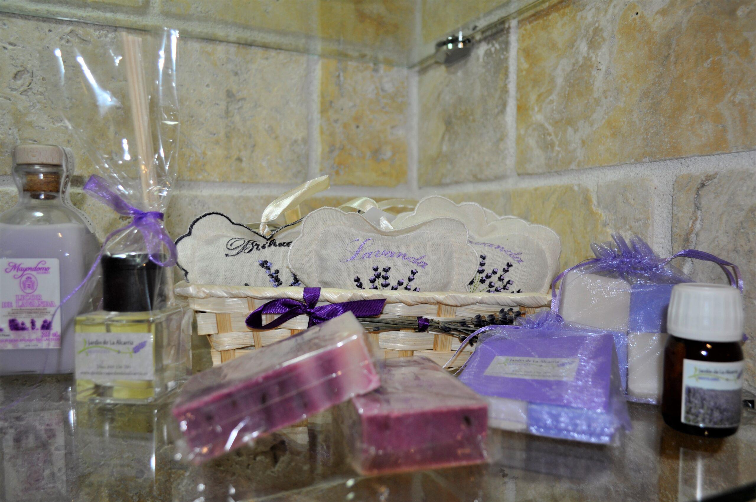 productos-lavanda-brihuega